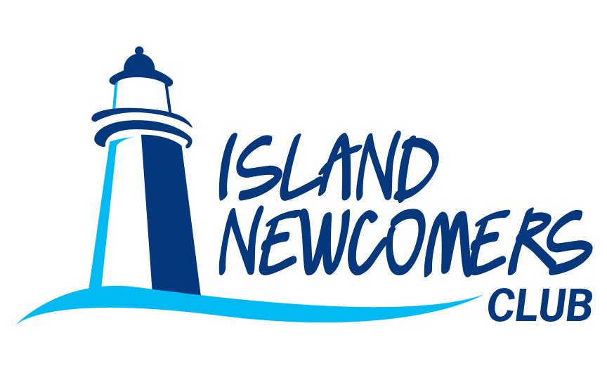Island Newcomers