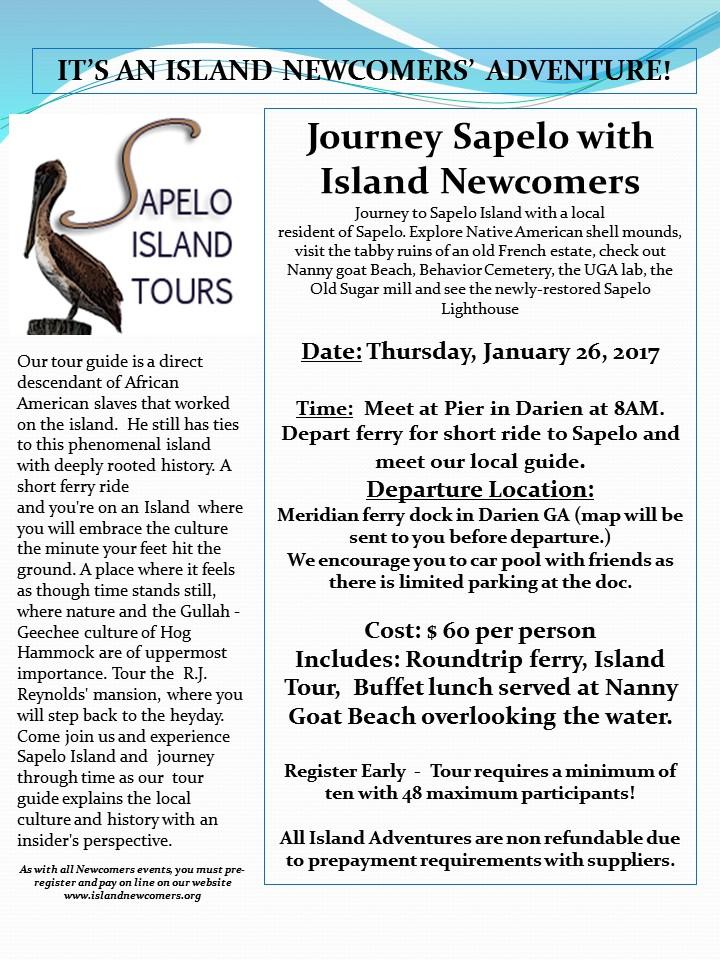 17-01-26-sapelo-tour