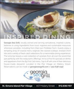 GSG-25350 Ad Island Newcomers_Press