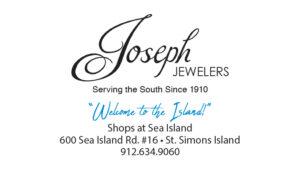 Joseph Jewelers BC ad.indd