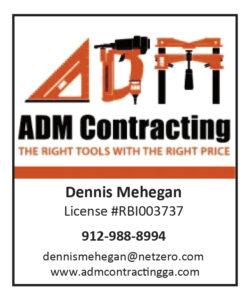 ADM Quarter Page.indd