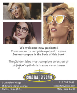 Coastal Eyecare Quarter Page-proof